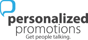 Personalized Promotions